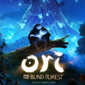 Image for 'Ori and the Blind Forest'