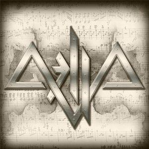 Image for 'Aella'