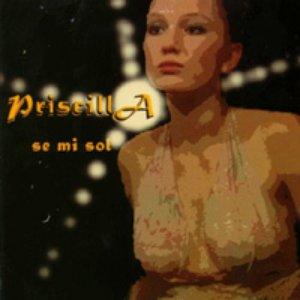 Image for 'se mi sol'