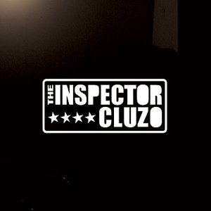"""Image for '""""The Inspector Cluzo"""" First EP'"""