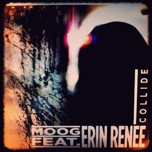 Image pour 'MOOG feat. Erin Renee'
