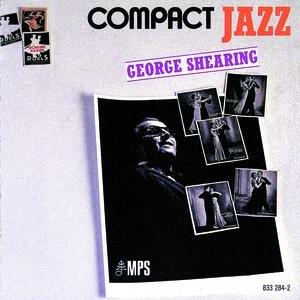 Image for 'Walkman Jazz: George Shearing'