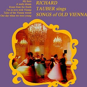 Image for 'Heaven In Song'