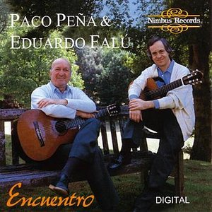 Image for 'Encuentro'