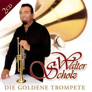 Bild för 'Die goldene Trompete'