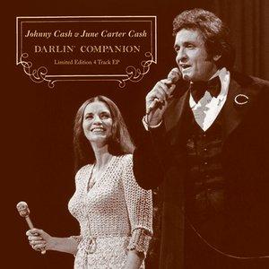 Image for 'Darlin' Companion'