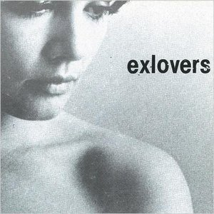 Image for 'Exlovers'