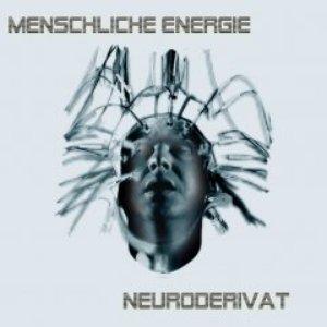 Image for 'Neuroderivat'