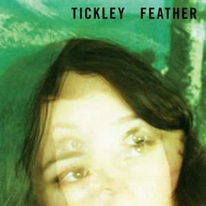 Image for 'Tickley Feather'