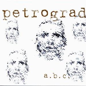Immagine per 'Petrograd'