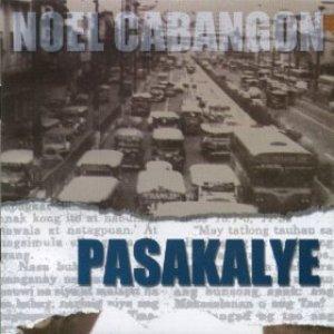 Image for 'Pasakalye'