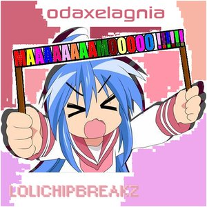 Image for 'LOLICHIPBREAKZ'