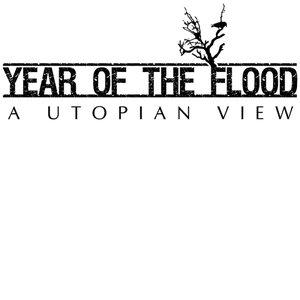 Imagem de 'A Utopian View'