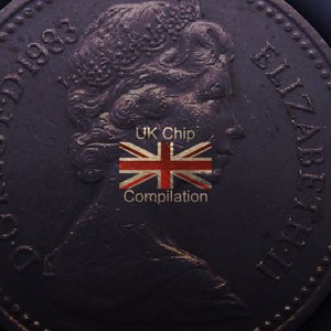 Immagine per 'UK Chip Compilation'