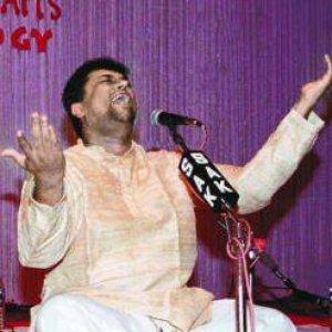 Image for 'Sanjay Subrahmanyan'