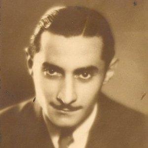 Image for 'Carlos Galhardo'