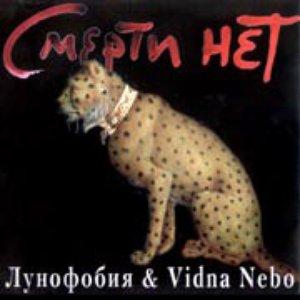 Imagem de 'Лунофобия & Vidna Nebo'