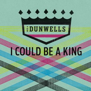 Image for 'I Could Be A King'