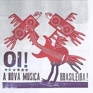 Image for 'Gaita Mestra (Cock Soup Mix)'