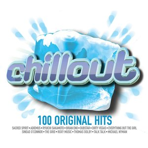 Image for 'Original Hits - Chillout'
