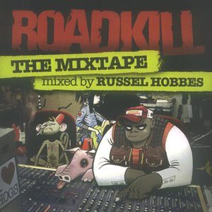 Image for 'Roadkill: The Mixtape'
