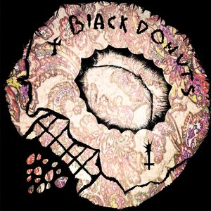 Image for 'Black Donuts'