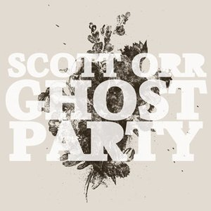 Image for 'Ghost Party'