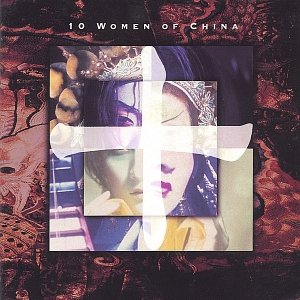 Image for '10 Women of China'