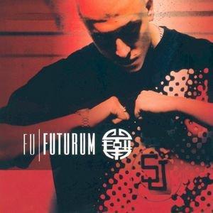 Image for 'Futurum'