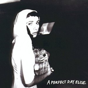 """A Perfect Day Elise""的图片"