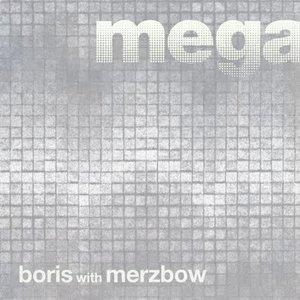 Image for 'Megatone'