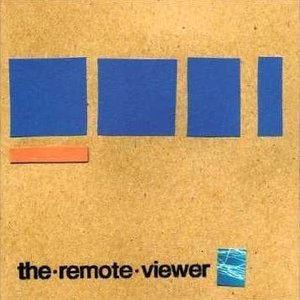 Image for 'The Remote Viewer'