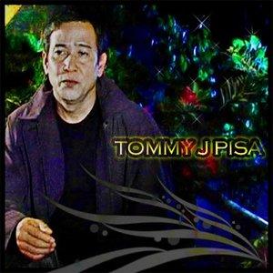 Image for 'Tommy J Pisa'