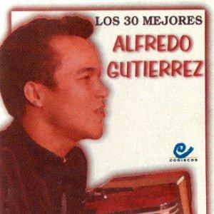 Image for 'Alfredo Gutiérrez'