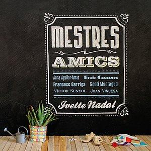 Image for 'Mestres i Amics'
