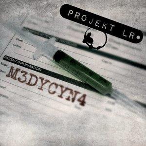 Zdjęcia dla 'M3DYCYN4'