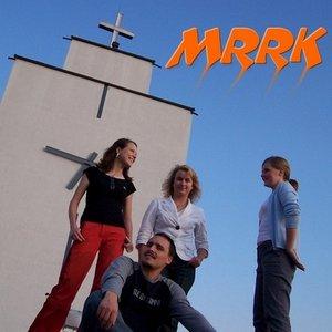 Image for 'MRRK'