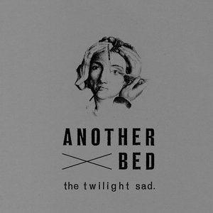 Image for 'Another Bed'
