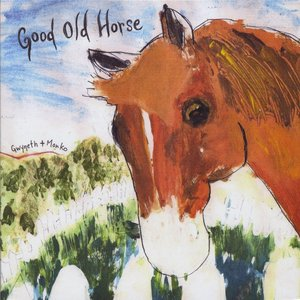 Image for 'Good Old Horse - EP'
