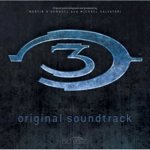 Image for 'Halo 3 (disc 1)'