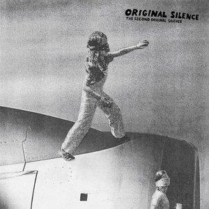 Imagem de 'The Second Original Silence'