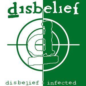 Image for 'Disbelief Infected'