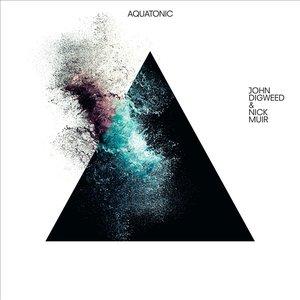 Image for 'Aquatonic'