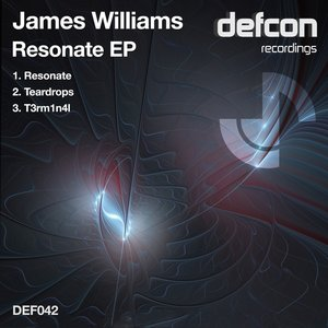 Image for 'Resonate EP'
