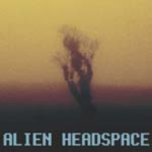 Image for 'Alien Headspace'