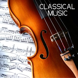 Image for 'Classical Music'