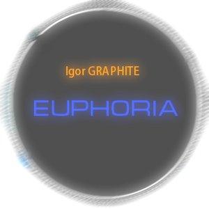 Изображение для 'Euphoria'