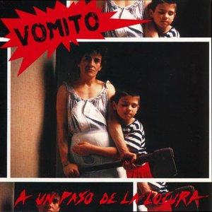 Image for 'A Un Paso De La Locura'