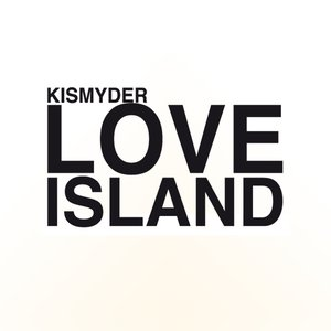 Image for 'Love Island'