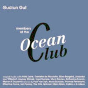 Image for 'members of the oceanclub'